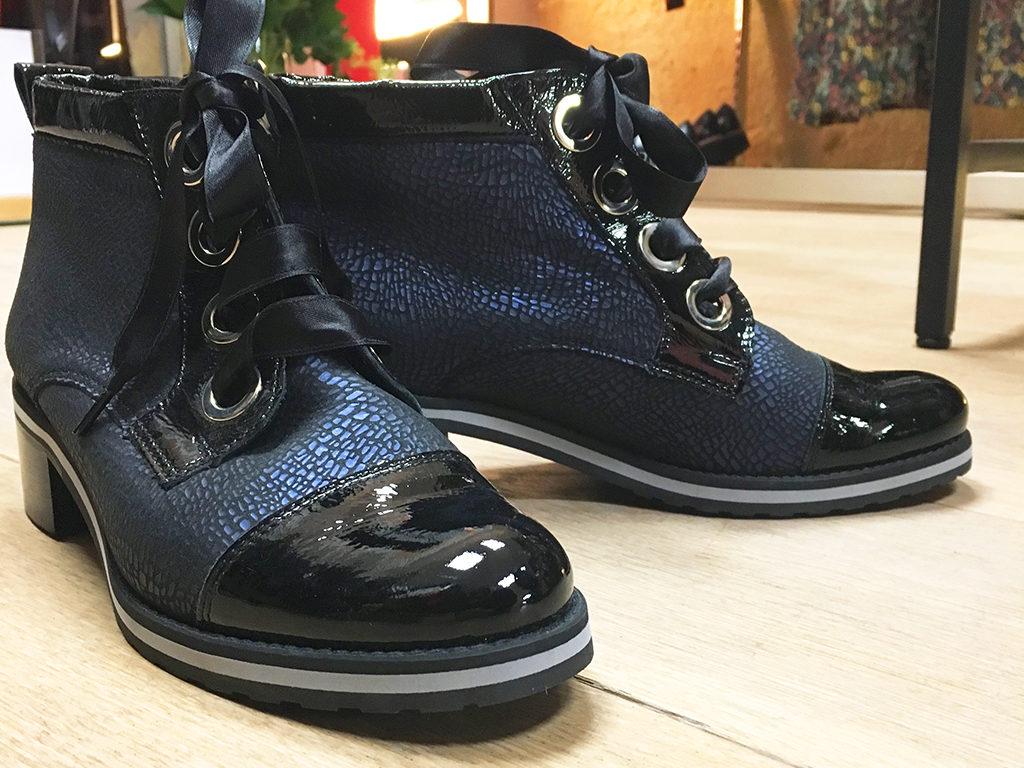 chaussures boutique Danielle Engel