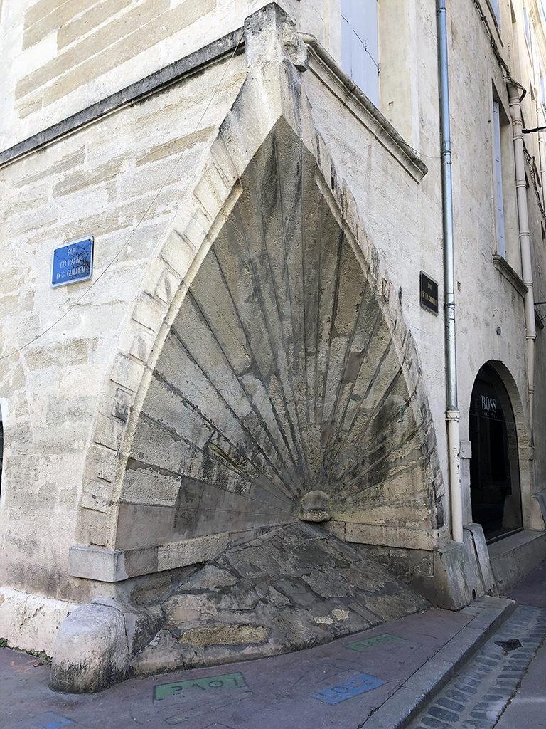 La Coquille de Montpellier