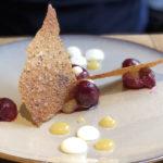 ebook restaurant gastronomique