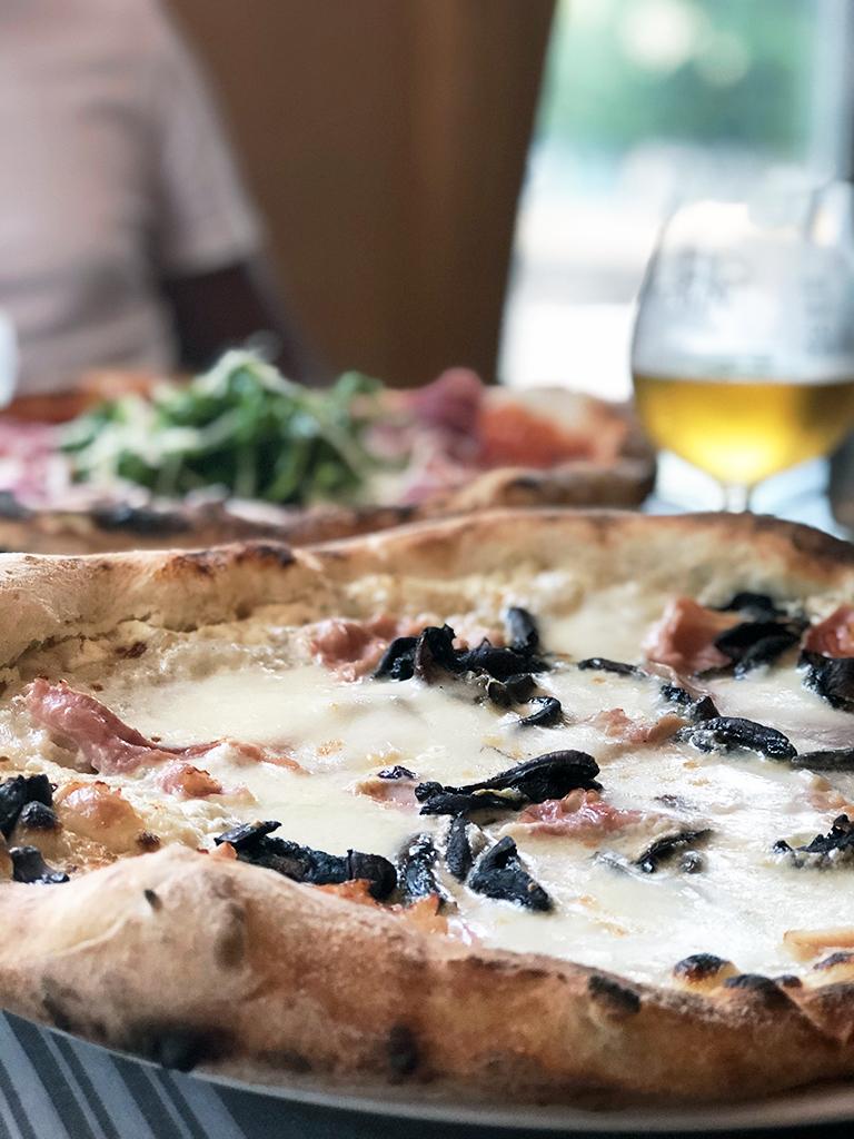 bons plans pizzeria montpellier