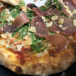 bons plans pizzeria montpellier
