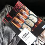 éditions nombre7 livre roman policier